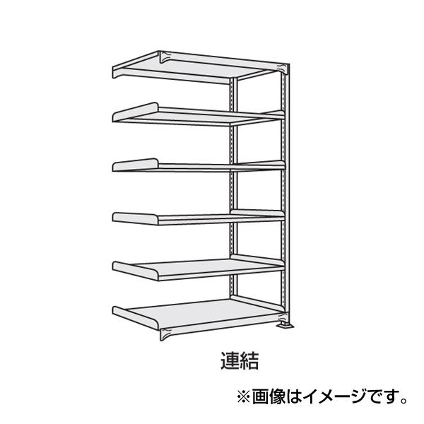 SAKAE(サカエ):軽中量棚 ND-3747R