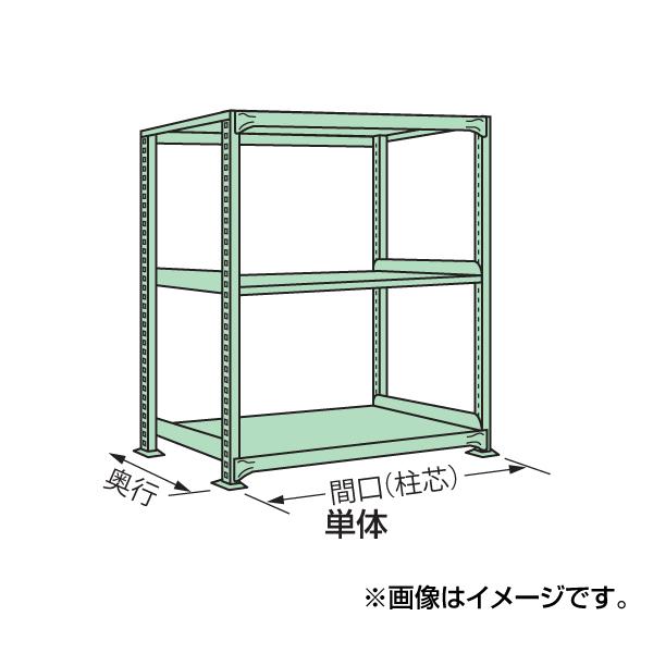 【代引不可】SAKAE(サカエ):ラークラック RL-8123
