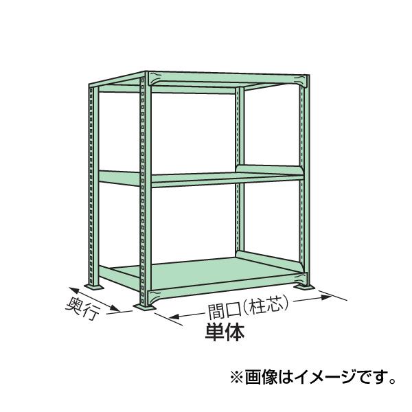 【代引不可】SAKAE(サカエ):ラークラック RL-8143
