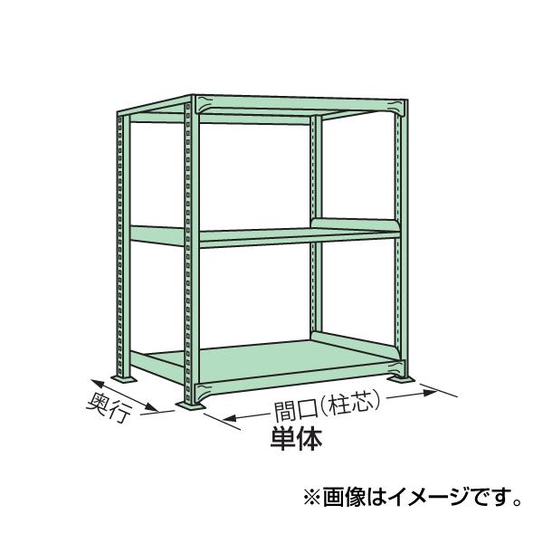 【代引不可】SAKAE(サカエ):ラークラック RL-8343