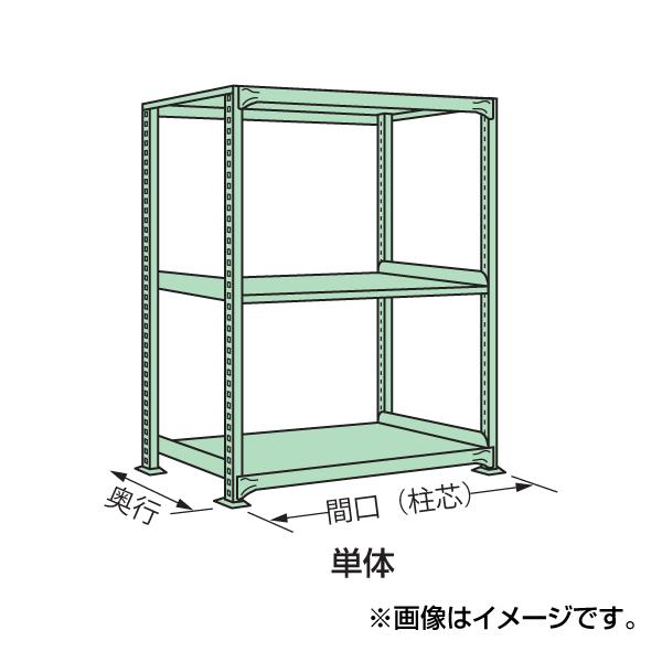 【代引不可】SAKAE(サカエ):ラークラック RL-9544