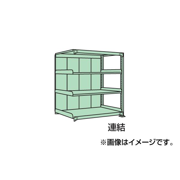 【代引不可】SAKAE(サカエ):ラークラックパネル付 PRL-8124R