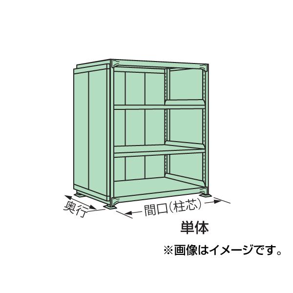 【代引不可】SAKAE(サカエ):ラークラックパネル付 PRL-9124