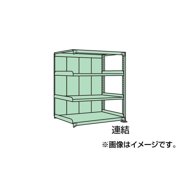 【代引不可】SAKAE(サカエ):ラークラックパネル付 PRL-9524R