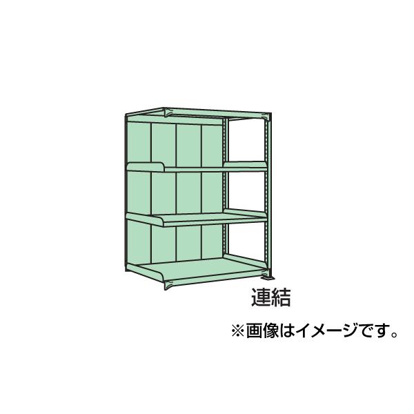 【代引不可】SAKAE(サカエ):ラークラックパネル付 PRL-1114R