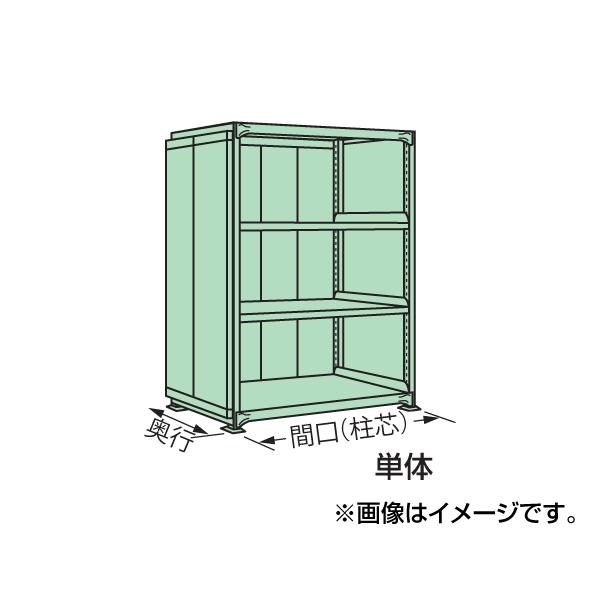 SAKAE(サカエ):ラークラックパネル付 PRL-1514