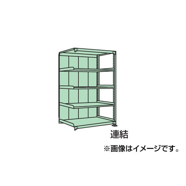 【代引不可】SAKAE(サカエ):ラークラックパネル付 PRL-2115R