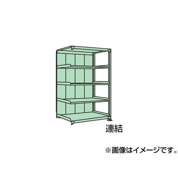 【代引不可】SAKAE(サカエ):ラークラックパネル付 PRL-2725R