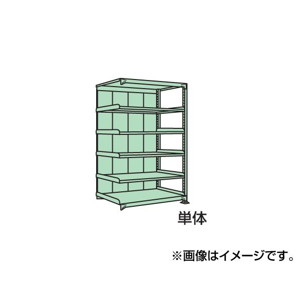 【代引不可】SAKAE(サカエ):ラークラックパネル付 PRL-2116