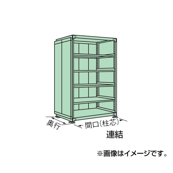 SAKAE(サカエ):ラークラックパネル付 PRL-2146R