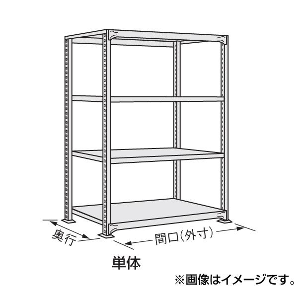 【代引不可】SAKAE(サカエ):中軽量棚NEW型 NEW-9515