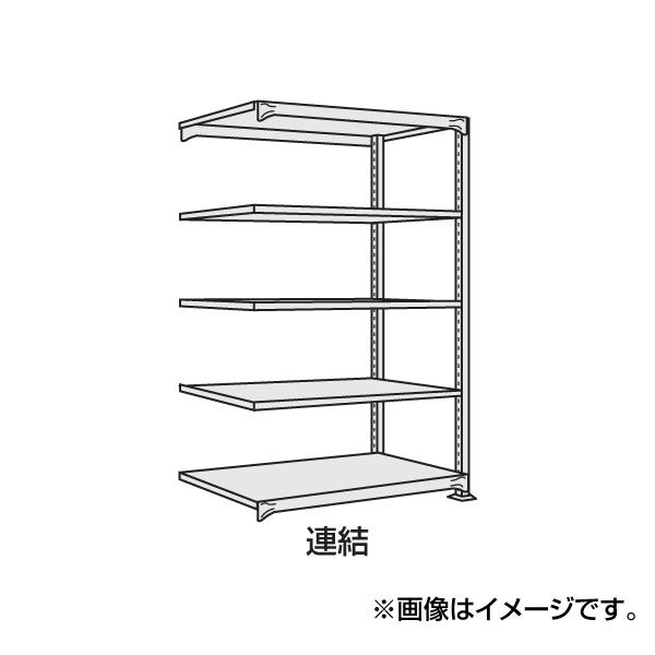 【代引不可】SAKAE(サカエ):中軽量棚NE型 NE-2116R