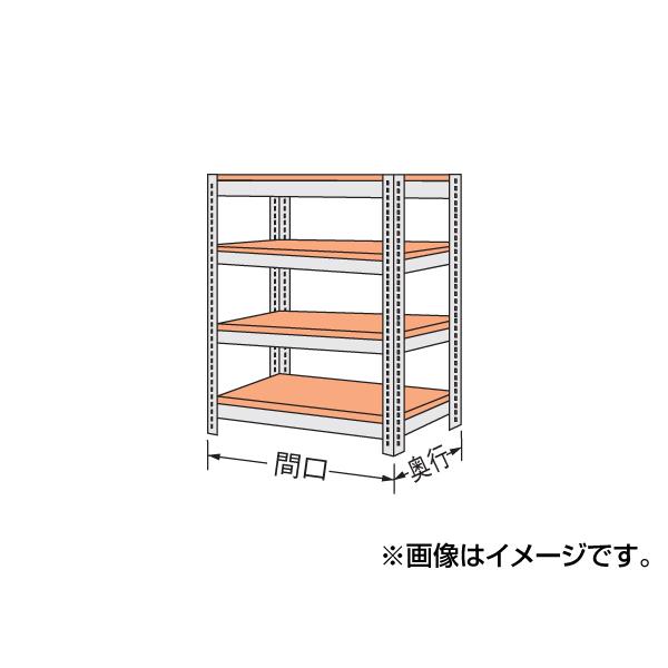 【代引不可】SAKAE(サカエ):ボード棚 NBRW-8543