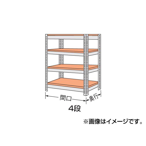 SAKAE(サカエ):ボード棚 NBRW-8124