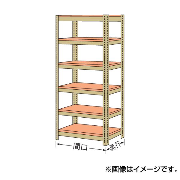 【代引不可】SAKAE(サカエ):ボード棚 BR-2166
