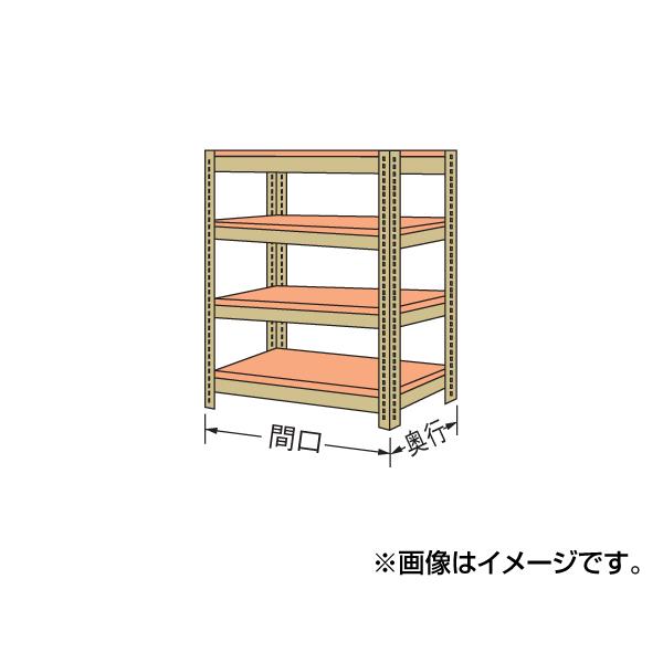【代引不可】SAKAE(サカエ):ボード棚 BR-8143