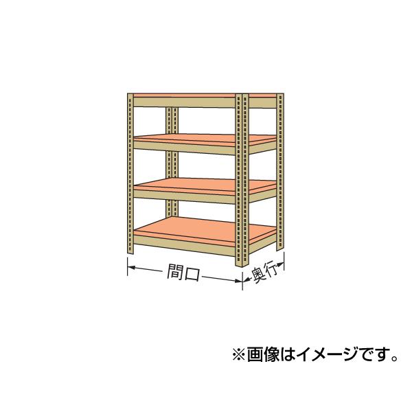 【代引不可】SAKAE(サカエ):ボード棚 BRW-8143