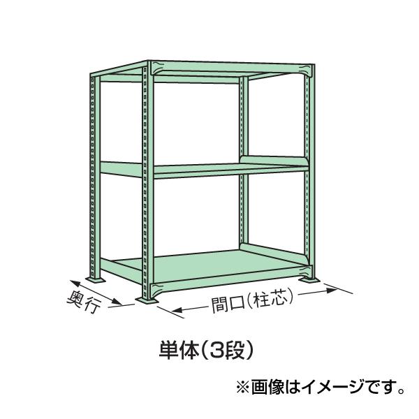 【代引不可】SAKAE(サカエ):中軽量棚ML型 ML-8563