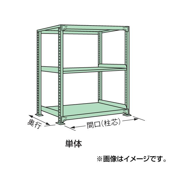 【代引不可】SAKAE(サカエ):中軽量棚ML型 ML-8744