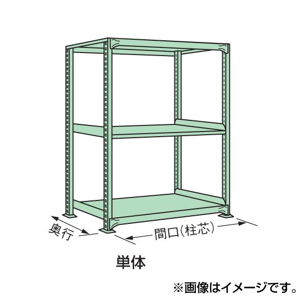【代引不可】SAKAE(サカエ):中軽量棚ML型 ML-9744