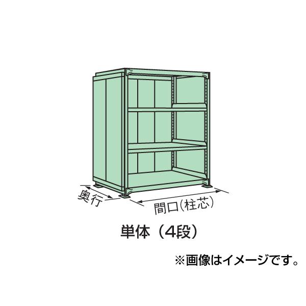 【代引不可】SAKAE(サカエ):中軽量棚PML型 PML-9364
