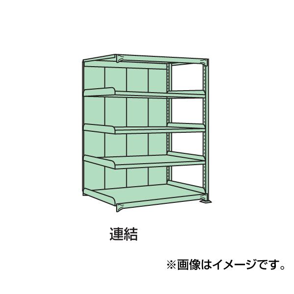 【代引不可】SAKAE(サカエ):中軽量棚PML型 PML-1524R