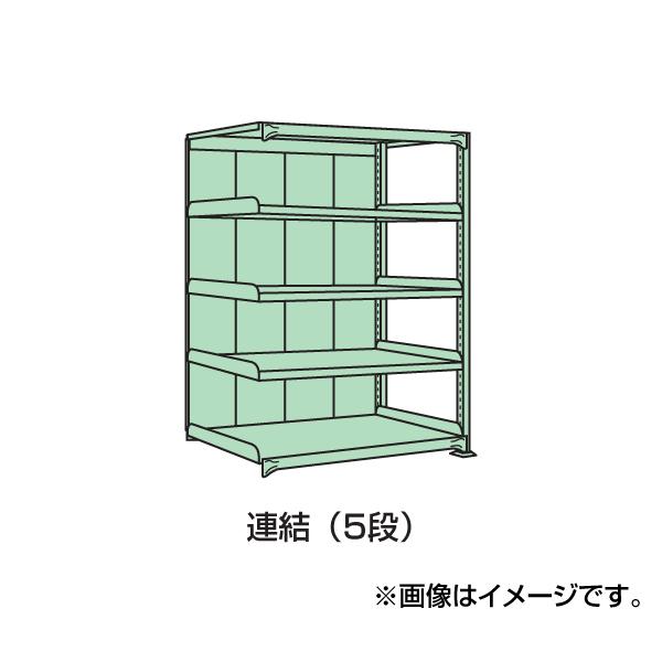 【代引不可】SAKAE(サカエ):中軽量棚PML型 PML-1565R