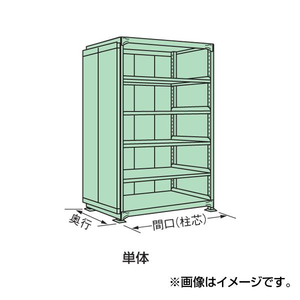 【代引不可】SAKAE(サカエ):中軽量棚PML型 PML-2345