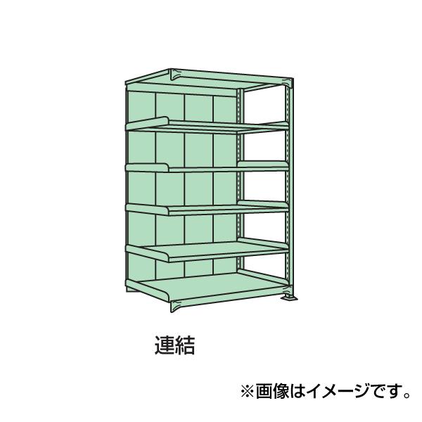 【代引不可】SAKAE(サカエ):中軽量棚PML型 PML-2745R