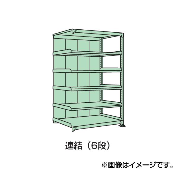 【代引不可】SAKAE(サカエ):中軽量棚PML型 PML-2156R