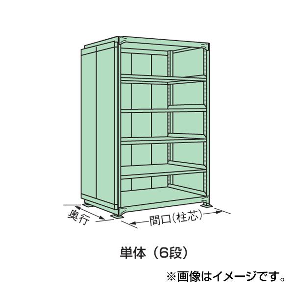 SAKAE(サカエ):中軽量棚PML型 PML-2166