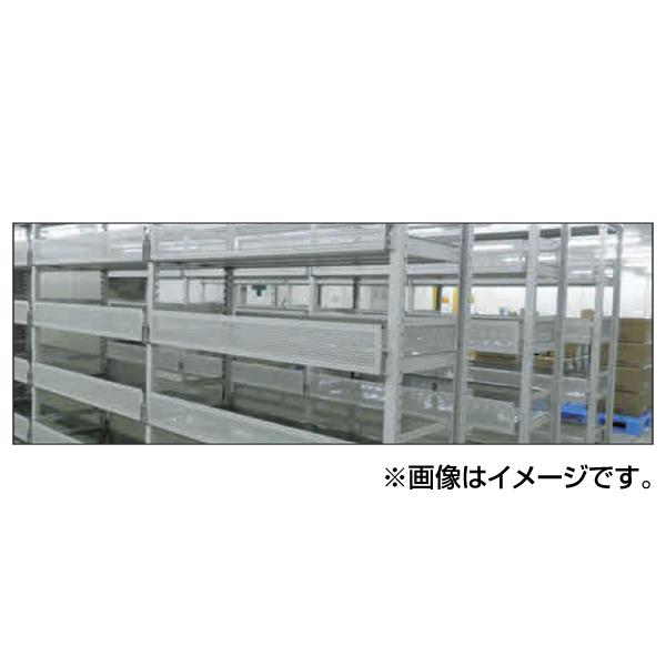 SAKAE(サカエ):落下防止パネル WG-RP1200