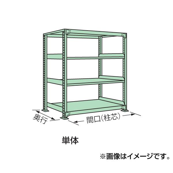 【代引不可】SAKAE(サカエ):中量棚WG型 WG-8124