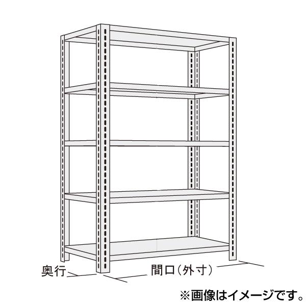 SAKAE(サカエ):ショップラック SHR-3125P