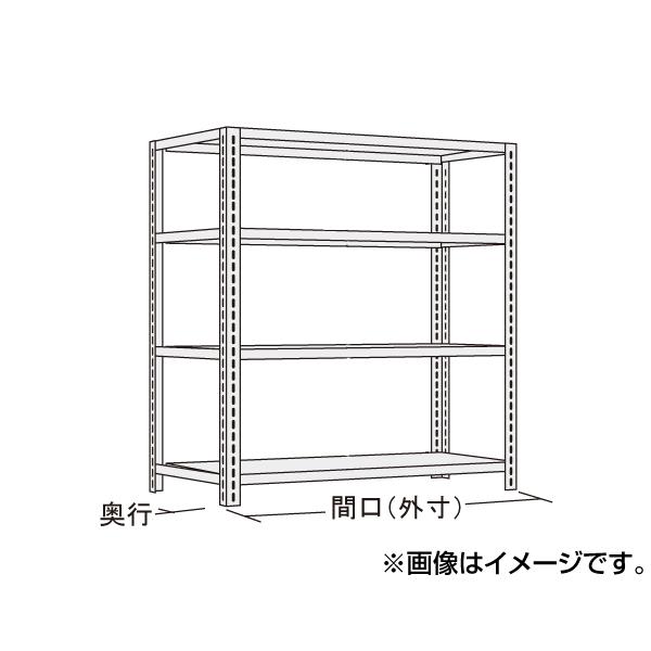 SAKAE(サカエ):ショップラック SHR-1224P
