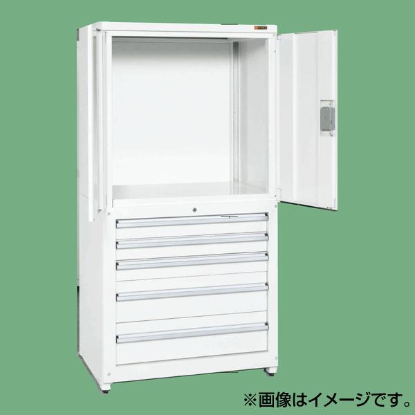 SAKAE(サカエ):保管システム PNH-9063D5CW