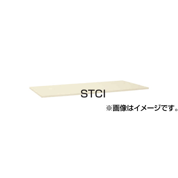 SAKAE(サカエ):中量用天板 KT-1875STCI