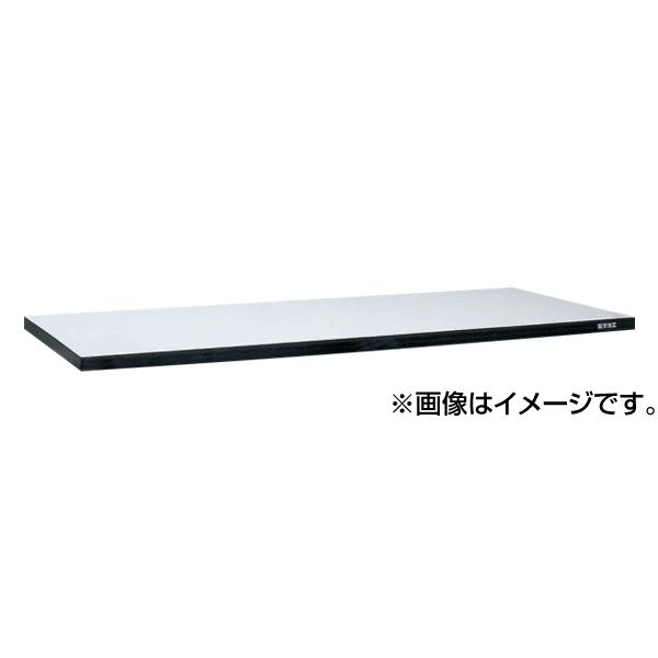SAKAE(サカエ):軽量用天板 KHM-1875TC