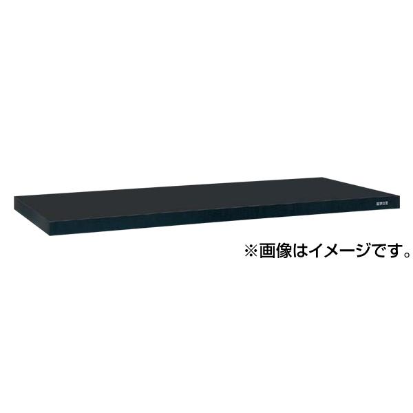 【代引不可】SAKAE(サカエ):グラサル天板 SG-1575TC