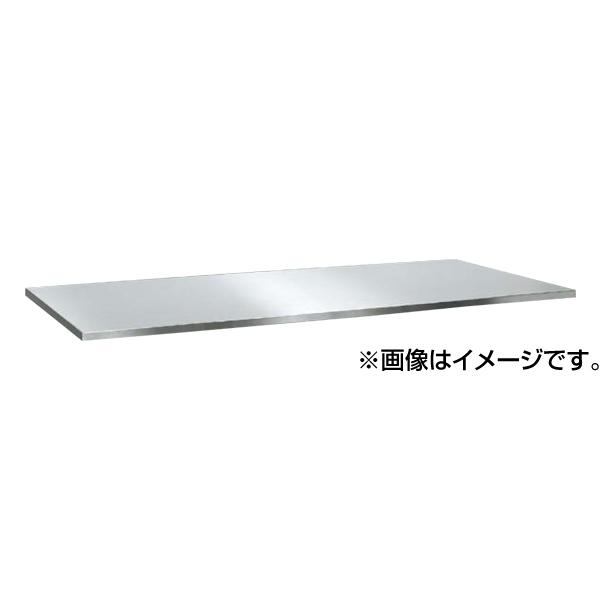 SAKAE(サカエ):ステンレスカブセ天板(パーチクル) SU4-1890PCTC