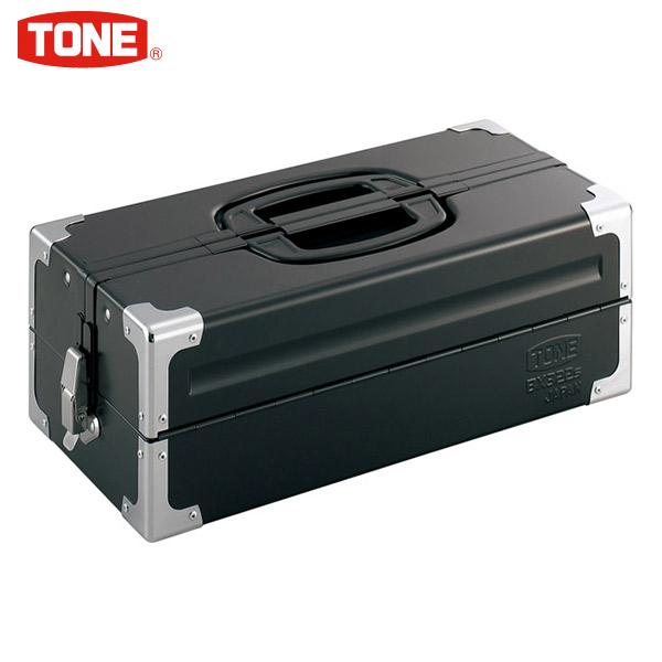 TONE(トネ):ツールセット(ブラック) TSS460BK