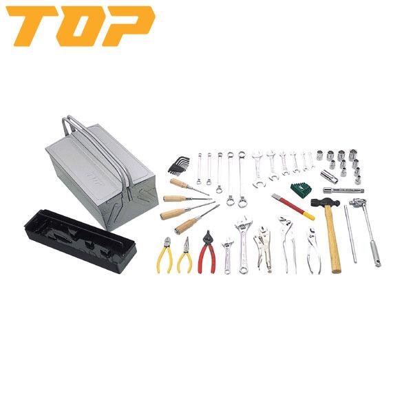 あす楽 TOP(トップ):オリジナル工具セット TTS-1000