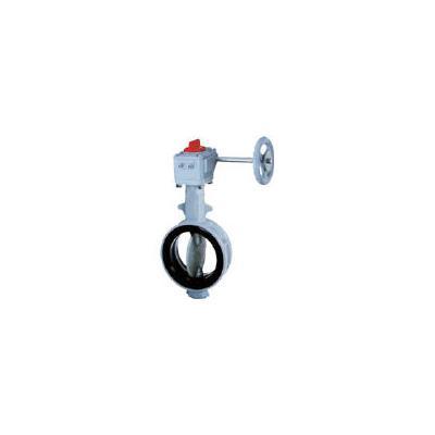 巴 700G-2U JIS10K FCD450/SCS14/NBR 50A(1台) 700G2U50SN 3890325