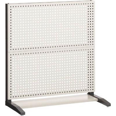 TRUSCO UPR型パンチングラック H=1000(1台) UPR22000 3932885