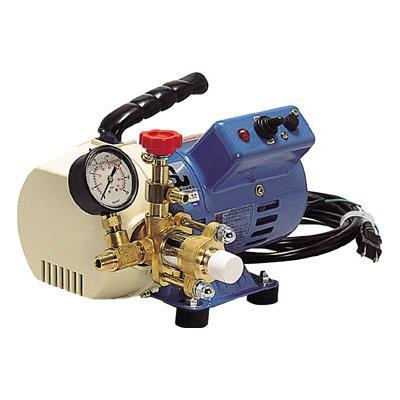 高圧洗浄機(冷水タイプ・ポータブル) 4546420020007 キョーワ ポータブル型洗浄機(1台) KYC20A 1381164