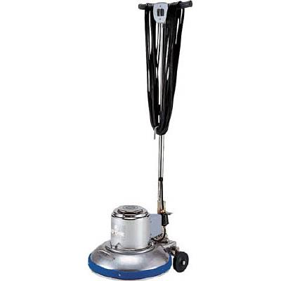 コンドル (床洗浄機器)ポリシャー CP-12M型(標準)(1台) E41 1717081