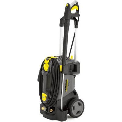 ケルヒャー 業務用冷水高圧洗浄機(1台) HD48C50HZ 2151499