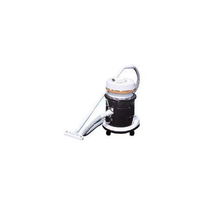 スイデン 万能型掃除機(乾湿両用クリーナー集塵機)100V30kp(1台) SOVS110A 2508478