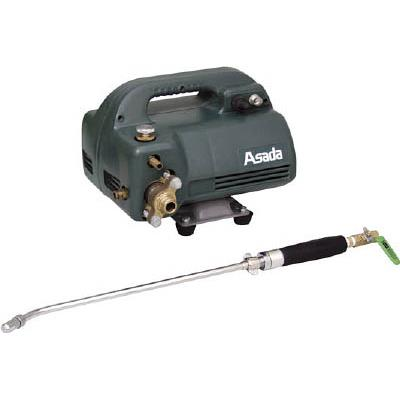 アサダ 高圧洗浄機440(1台) EP44H 2528029