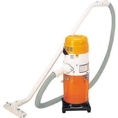 スイデン 万能型掃除機(乾湿両用クリーナー集塵機バキューム)100V(1台) SPV101AT 2740401